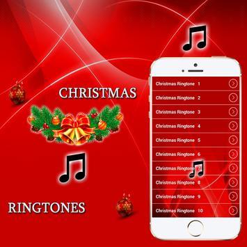 best christmas ringtones 2017 apk screenshot - Free Christmas Ringtone