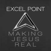 Excel Point Community Church icon