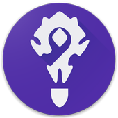 Vanilla Status icon