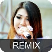 Dangdut Remix Terlengkap icon