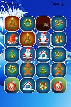 Memory Game screenshot 2
