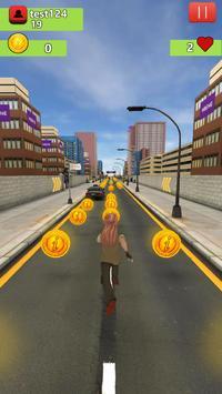 Discover Detroit screenshot 3