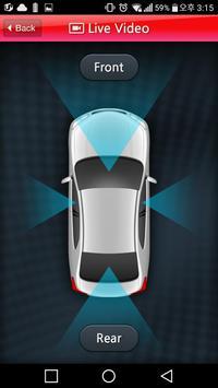 Auto4i Black (Drive Recorder) screenshot 2