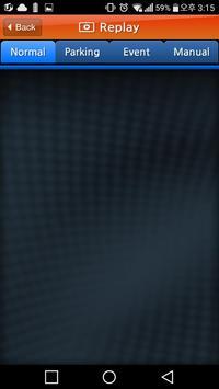 Auto4i Black (Drive Recorder) screenshot 3