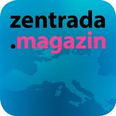 zentrada.magazin icon
