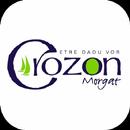 Crozon Morgat APK