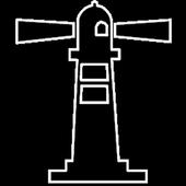 ARMEN Réalité Augmentée-AR icon