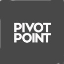 Pivot Point APK