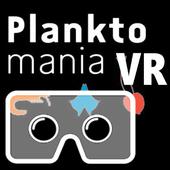 PlanktoMania-VR icon