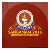 Nair Sangamam icon