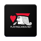 PlayingCards.Net icon