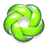 Steaminazer Callback Button icon