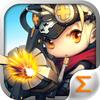 Warriors of Light-icoon