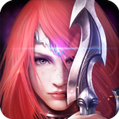 Overlords of Oblivion icon