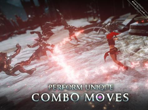Overlords of Oblivion screenshot 3