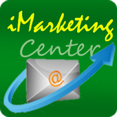 iMarketing Center icon