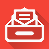 Email Archive icon