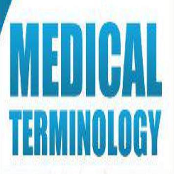 Learn Medical Terminology apk screenshot