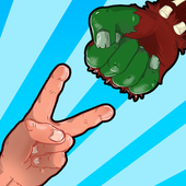 World of Hands icon