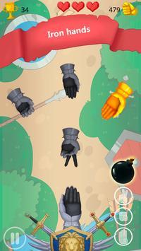 World of Hands screenshot 2