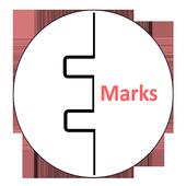 EmarkMoney1.0 icon