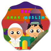 Anak Muslim All Prayer icon