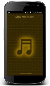 Maher Zain Full Songs poster