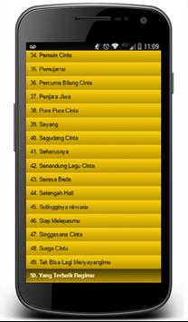 ADA Band Full Song apk screenshot