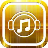 Bastian Steel All Song icon