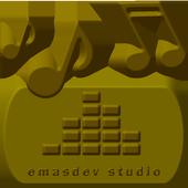 Radja Band Full Songs icon