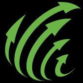 EMAsphere Mobile icon