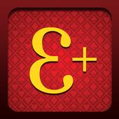 EMaths icon