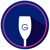 Glasified icon