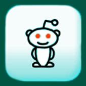 Reddit Reader icon