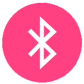 Bluetooth Serial icon