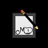 MyDeed icon