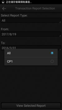 MBG apk screenshot