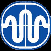 MCMonitor icon