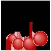 MOVILSAT5 -  P.G.INFORMATICA - icon