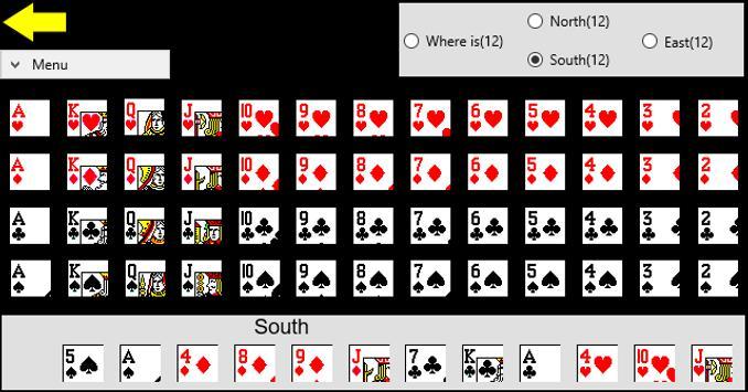 Nine apk screenshot