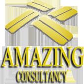 AMZ icon