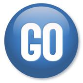 Rubrica GO icon
