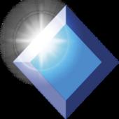 Apolo Mobile icon