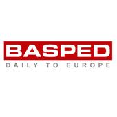 BaspedApp icon