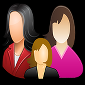 Püf Noktalar (Bayanlar için) icon