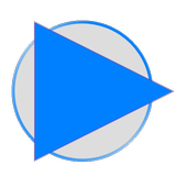 Binge - Media Player Remote Free icon