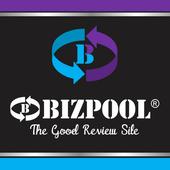 BizPool Mobile icon
