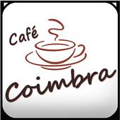 Café Coimbra icon