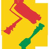 Catalogue MINIROS icon