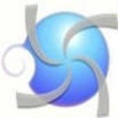 Coleta Mercadoria Transporte icon